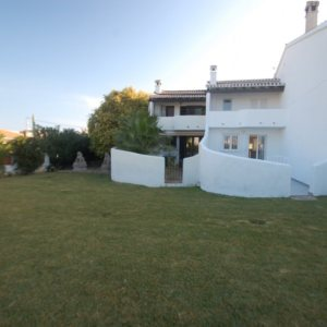 X-3213 Townhouse in Els Poblets with 3 Bedrooms