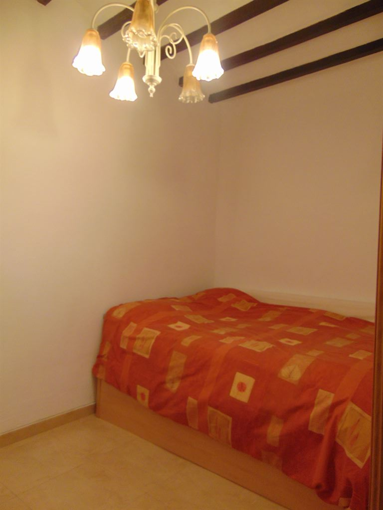 X-D3941 Townhouse in Pego with 2 Bedrooms - Property Photo 7
