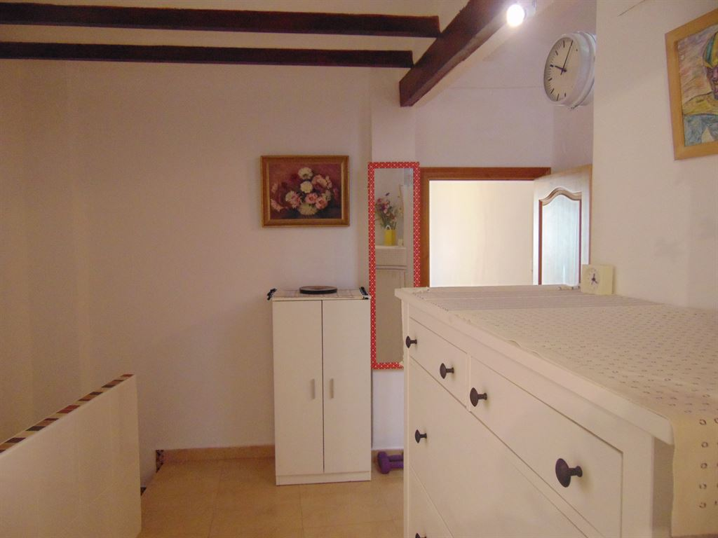 X-D3941 Townhouse in Pego with 2 Bedrooms - Property Photo 13