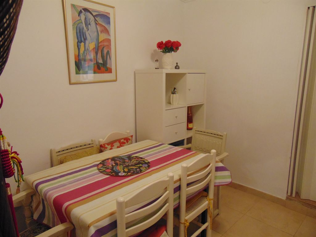 X-D3941 Townhouse in Pego with 2 Bedrooms - Property Photo 21