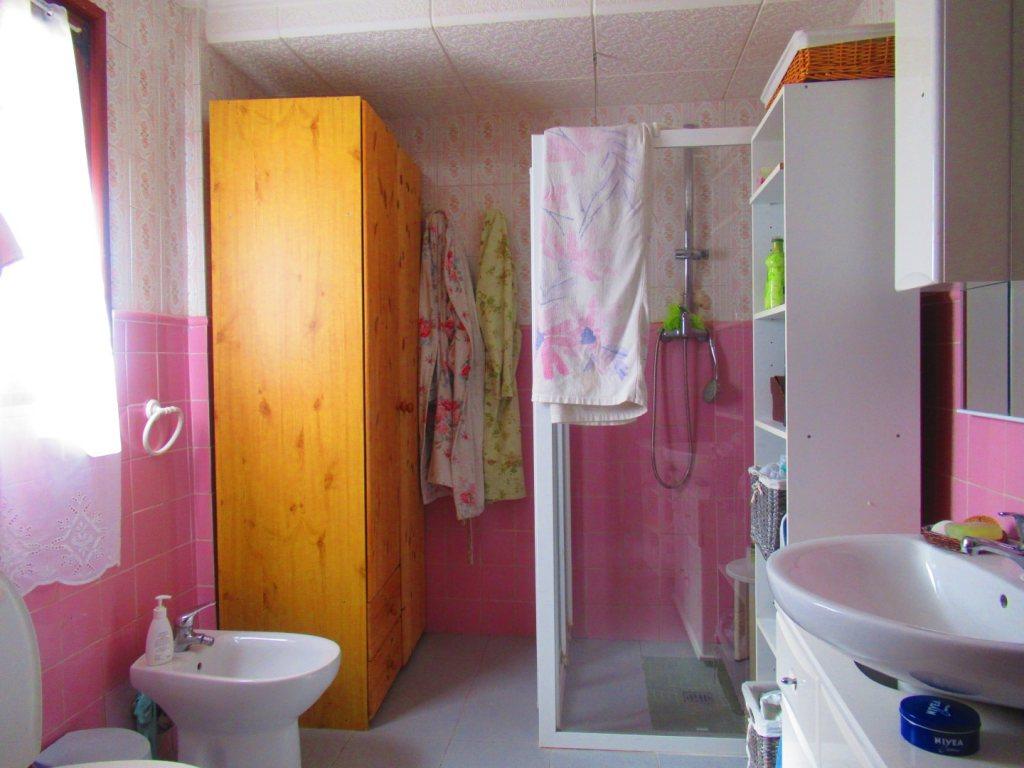 VP31 Villa for sale in La Xara (Denia) Spain - Property Photo 9