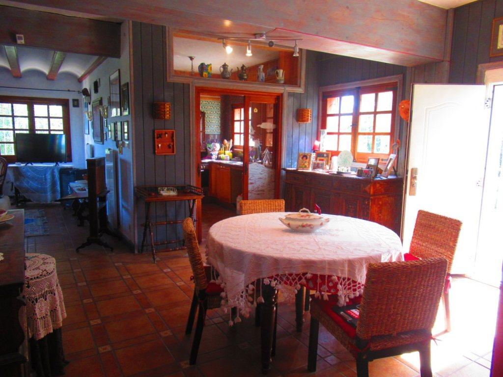 VP31 Villa for sale in La Xara (Denia) Spain - Property Photo 10