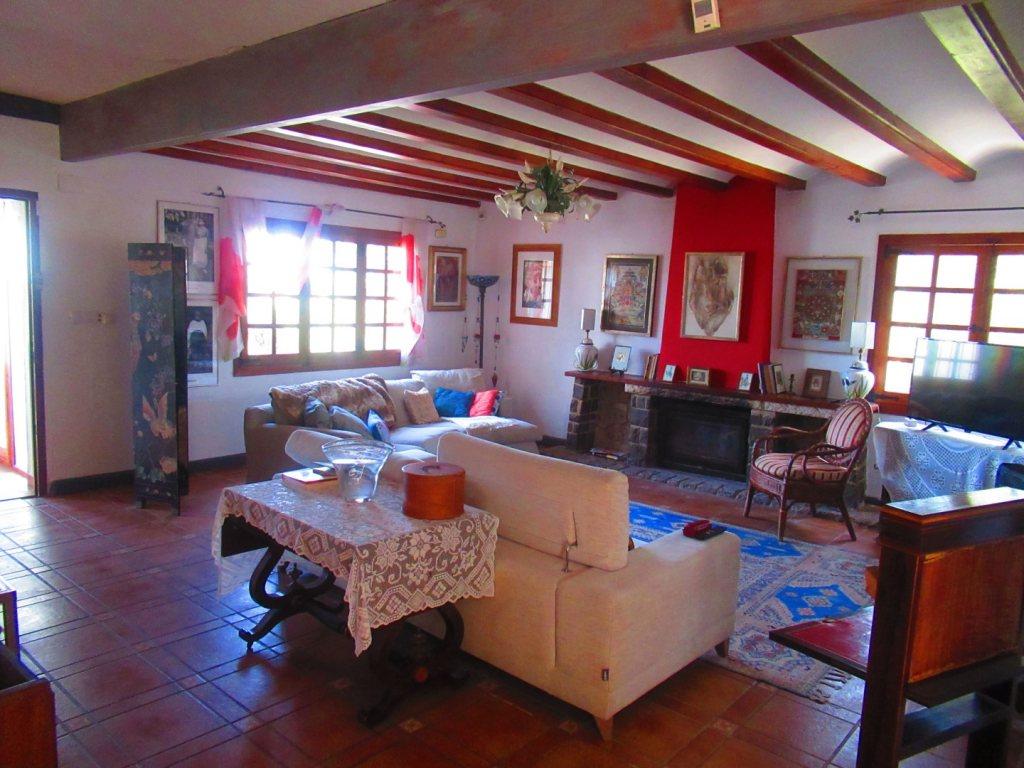 VP31 Villa for sale in La Xara (Denia) Spain - Property Photo 12