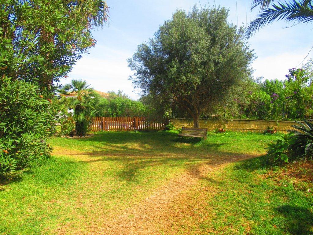 VP31 Villa for sale in La Xara (Denia) Spain - Property Photo 15