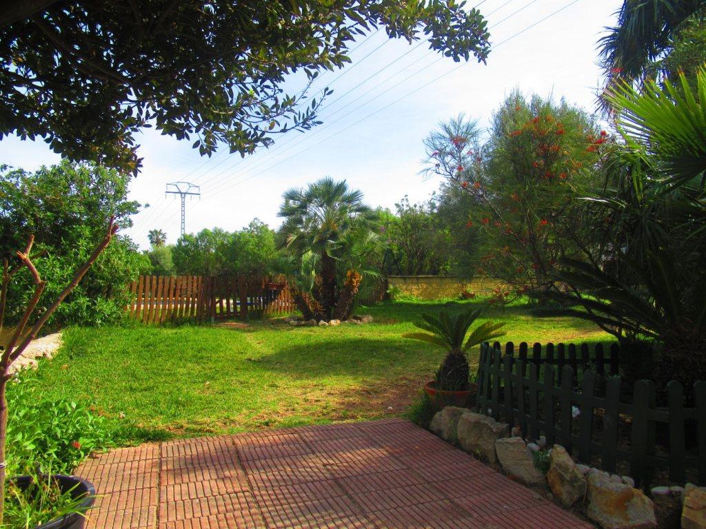 VP31 Villa for sale in La Xara (Denia) Spain - Property Photo 16