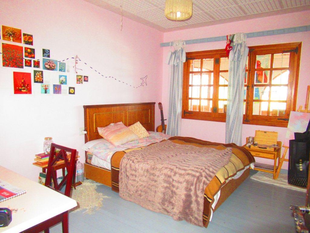 VP31 Villa for sale in La Xara (Denia) Spain - Property Photo 8
