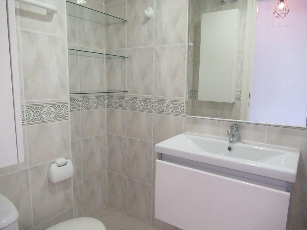 A12 Erste Strandlinie Wohnung zu verkaufen in Las Marinas Denia - Objektbild 6