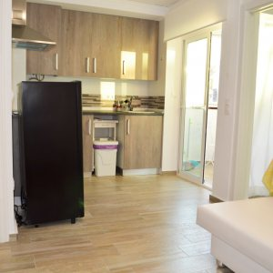 X-C25822 Apartment in DéNia with 2 Bedrooms