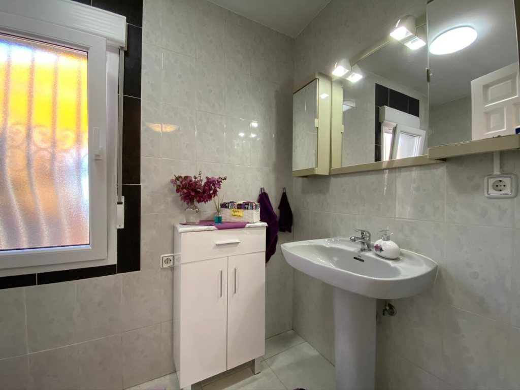 V29 Villa for sale in Denia close to the beach and town center - Property Photo 7