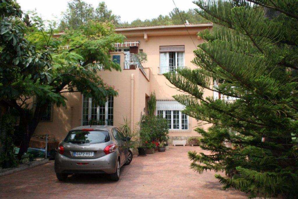 House for sale Pedreguer