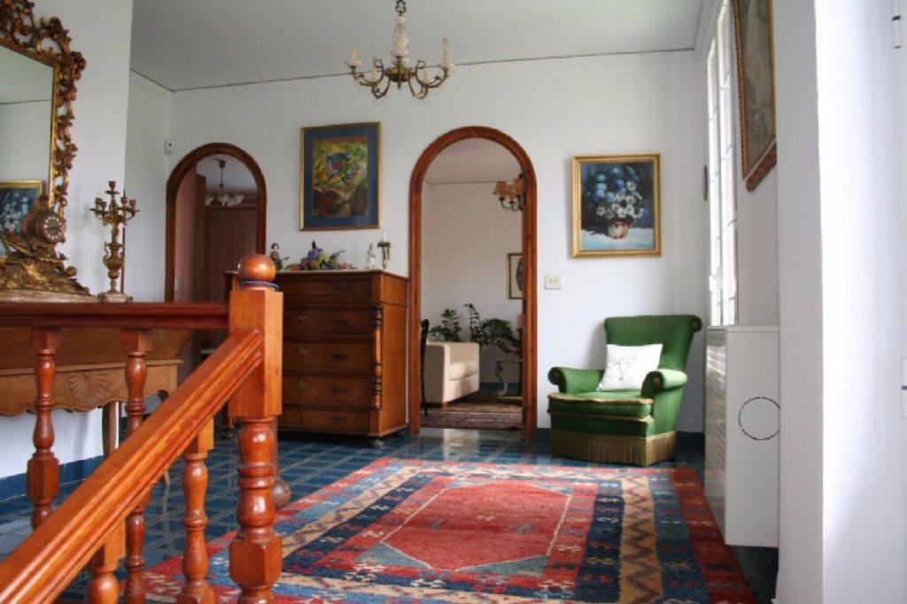 VP37 Casa de campo en venta en Pedreguer con gran terreno - Foto Propiedad 14
