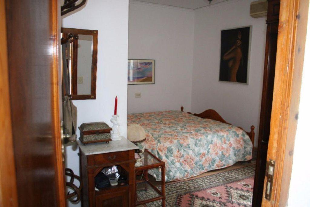 VP37 Casa de campo en venta en Pedreguer con gran terreno - Foto Propiedad 16