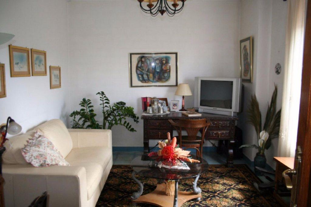 VP37 Casa de campo en venta en Pedreguer con gran terreno - Foto Propiedad 2