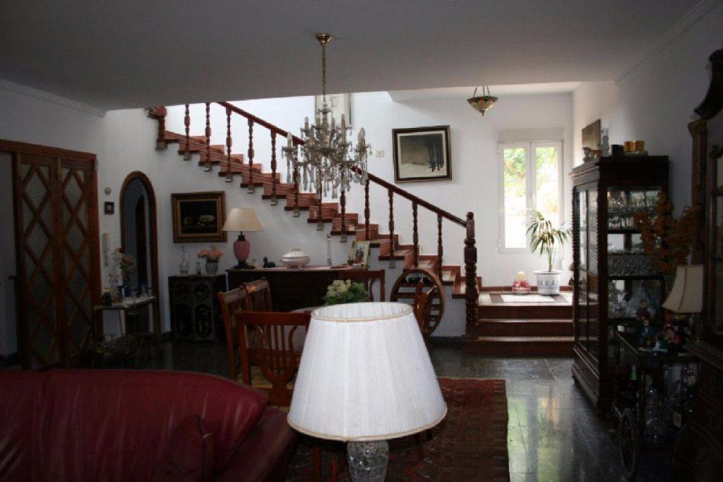 VP37 Casa de campo en venta en Pedreguer con gran terreno - Foto Propiedad 6
