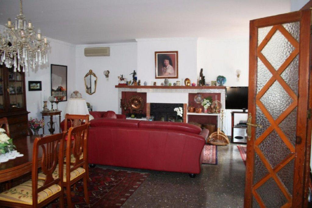 VP37 Casa de campo en venta en Pedreguer con gran terreno - Foto Propiedad 7