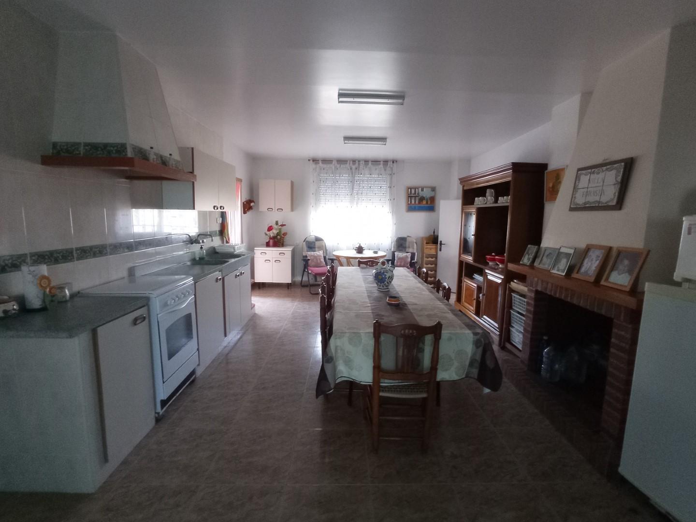 Villa in Pego Pego