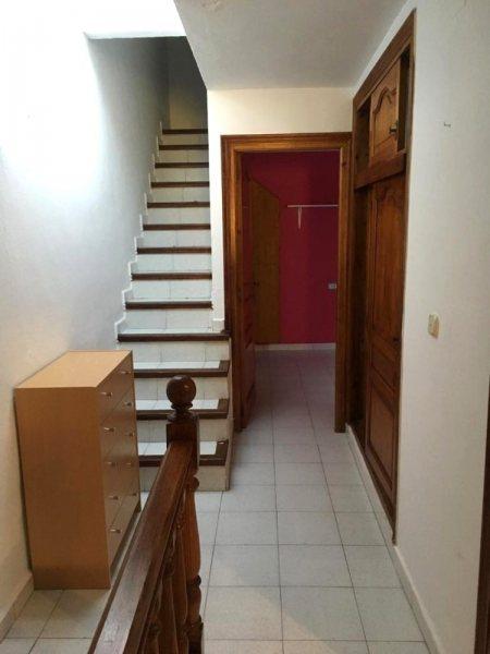 TH11 Casa de pueblo en venta en Els Poblets, Alicante españa - Foto