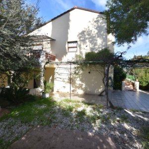 X-3306 Villa in Els Poblets with 5 Bedrooms