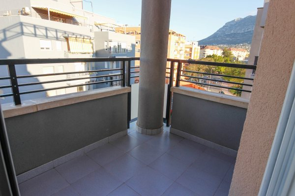 X-LL812 Flat in DéNia with 3 Bedrooms - Photo